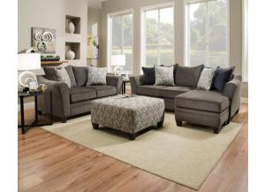 Image for 6485 Loveseat