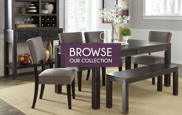 Dining Room Sets Katy Tx