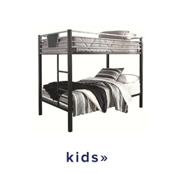 Browse Kids Furniture