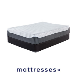 Browse Mattresses