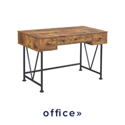 Browse Office