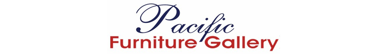 Pacific Furniture Gallery