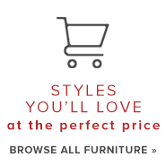 Browse All Furniture