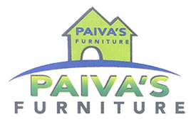 Paivas Furniture