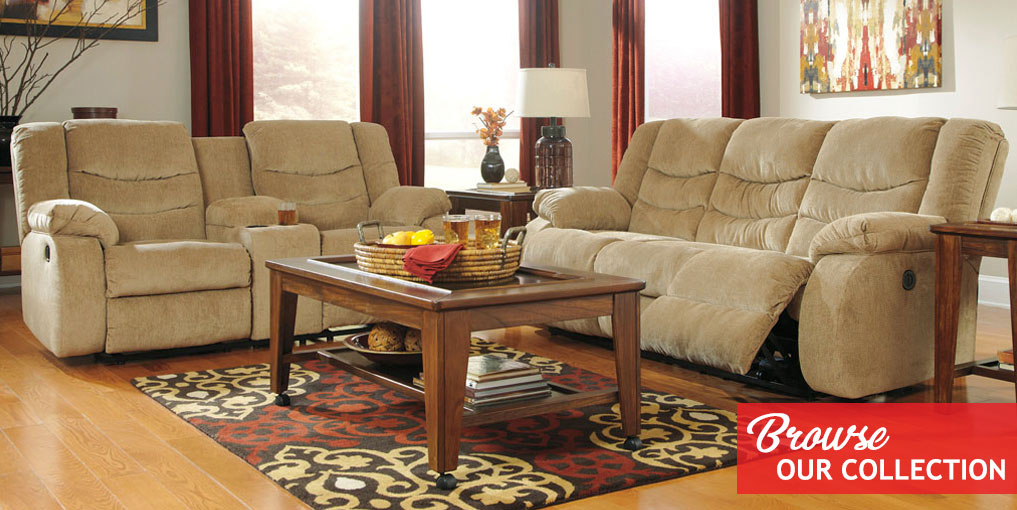 Superbe Payless Furniture | Houston TX | Pasedena TX | Texas