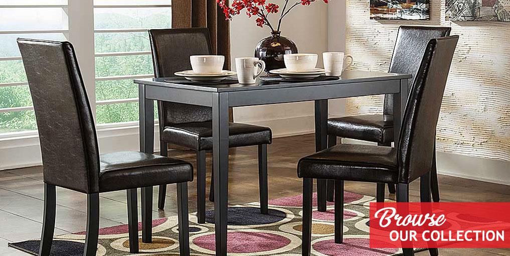 Payless Furniture Houston Tx Pasedena Tx Texas