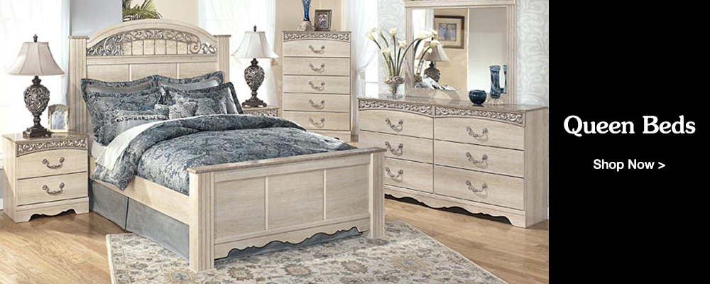 Remarkable Payless Furniture Nj North Brunswick Nj Download Free Architecture Designs Ferenbritishbridgeorg