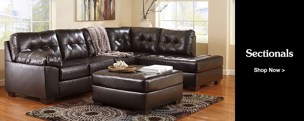 Payless Furniture Nj North Brunswick Nj
