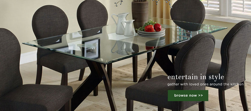 Dining Chair Banners Malabar Banners