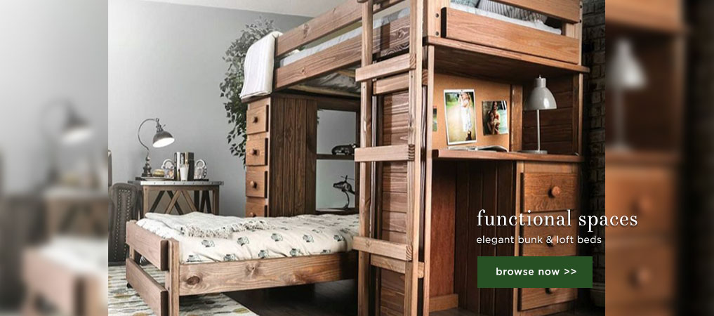 Shop Our E Commerce Home Furniture Store In Moreno Valley, CA