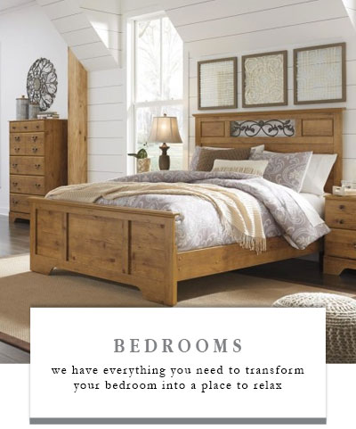 Come to Our Swannanoa NC Furniture Store for Daily Deals on ... Zak S Furniture Bedroom Magnolia Homes on