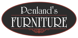 Ordinaire Penlandu0027s Furniture