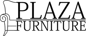 Plaza Furniture