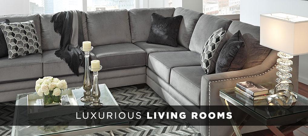 Pleasing Plaza Furniture Massapequa Park Ny Dailytribune Chair Design For Home Dailytribuneorg