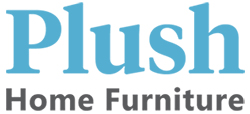 Plush Home Furniture