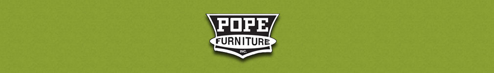 Pope Furniture
