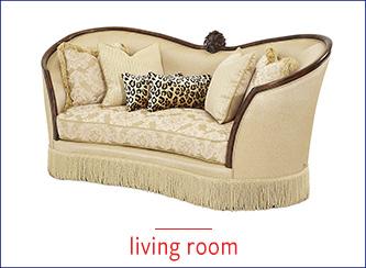 Stupendous Premier Furniture Gallery Stockton Ca Pabps2019 Chair Design Images Pabps2019Com