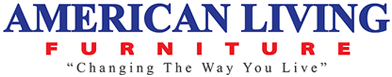 American Furniture Logo
