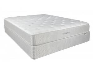 Millington Twin Mattress