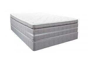 Sonata PT Queen Mattress