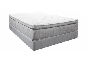 Melody SPT Queen Mattress
