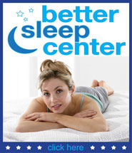 Better Sleep Center