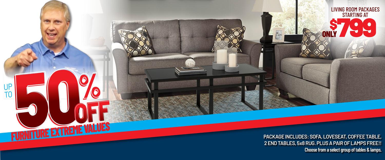 Enjoyable Price Point Furniture Murfreesboro Tn Best Image Libraries Ponolprimenicaraguapropertycom