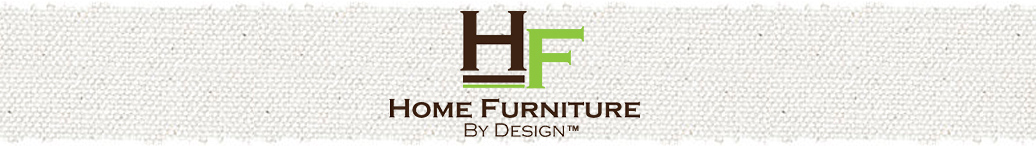 Home Furniture By Design