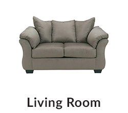 Find Great Prices On Brand Name Bedroom Furniture In Fredonia, NY