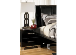 Atella Night Stand