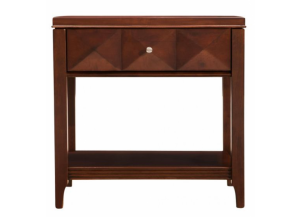 Reflection Night Stand