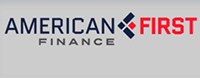 American First furniture financing