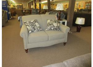 ENGLAND Loveseat. Was $639.00