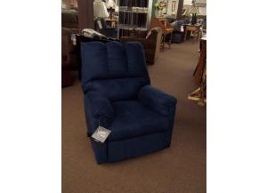 Ashley Recliner. Was 339.00