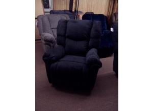 large Mans Recliner. Was $499.00