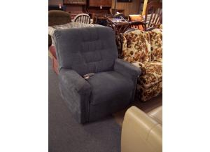 Large Mans Lift Chair