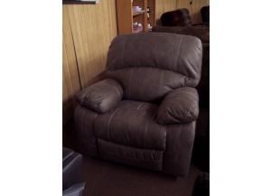 Power Headrest / Recliner Was $799.00