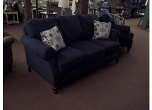 Custom order sofa. Was $849.00