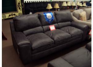 Simmons 2pc Sofa / Chair Was $799