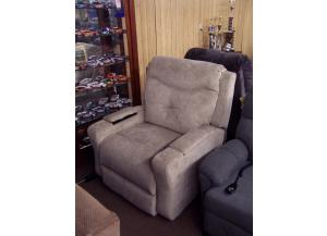 500 LB Rated LIFT CHAIR
