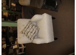 Image for Accent Chair WAS $399.00