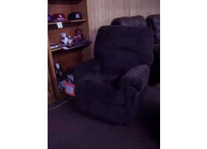 Power Recliner, Was $449.00