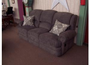 Lane Reclining Sofa. Was $1095.00