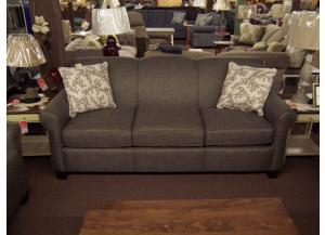 Custom Living Room Sofa. Was $849.00