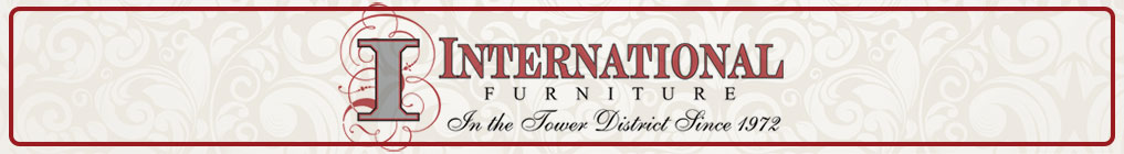 International Furniture