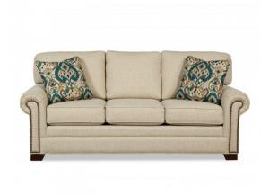 Bahama 10 Sofa ( Other pieces available in collection). Call store for Details