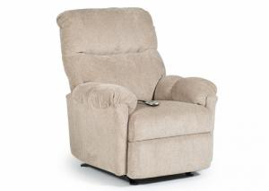 Image for Power Recliner