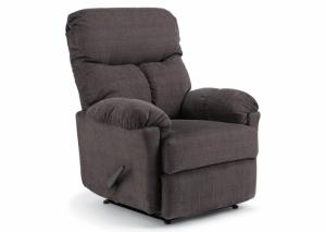 Image for Rocking Recliner