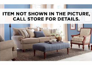 Tolliver Sofa (88 inches)
