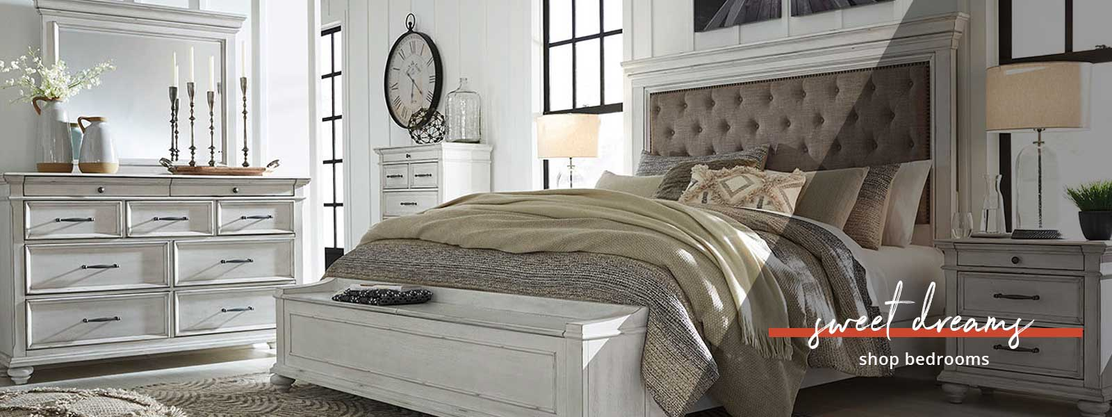 Affordable Home Furniture Mattresses In St Stephens Church Va